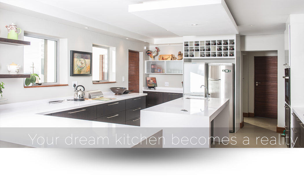 Lifestyle Kitchens, BIC's, Granite, Quartz, Vanities ...