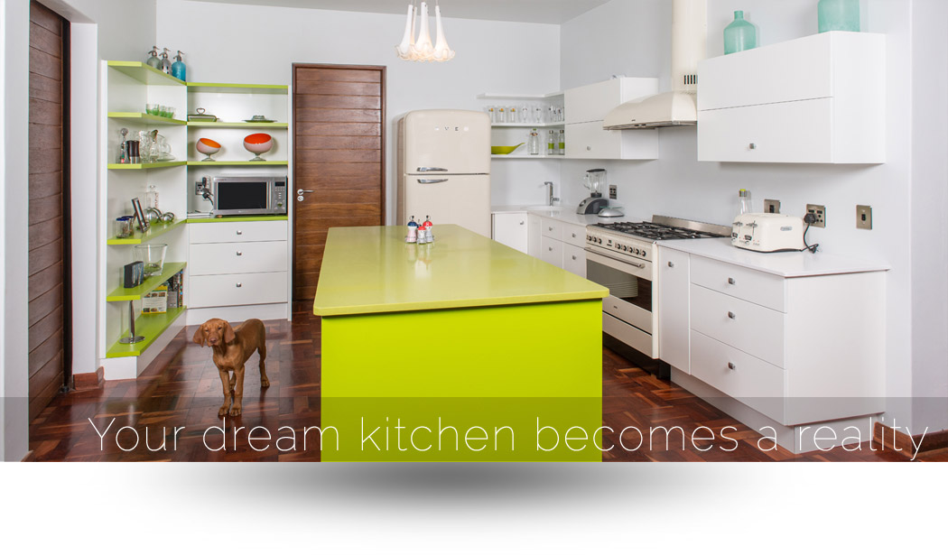 Lifestyle kitchens bic 39 s granite quartz vanities for Cupboard prices in south africa