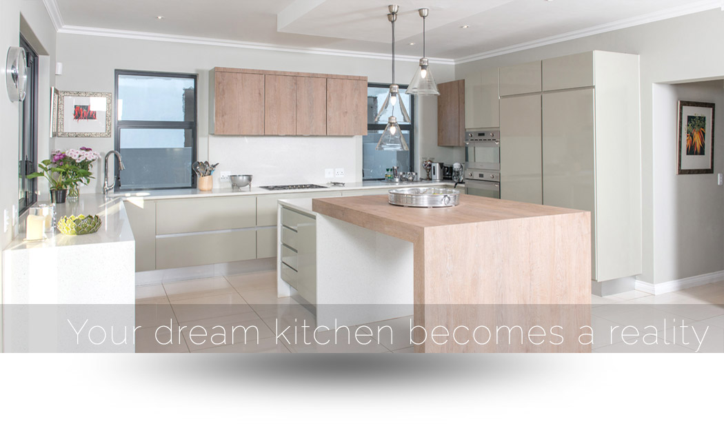 Lifestyle kitchens bic 39 s granite quartz vanities for Kitchen doors south africa